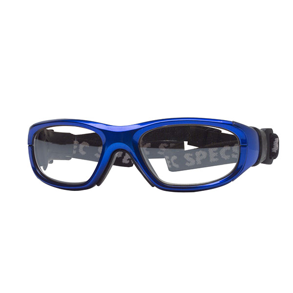 RecSpecs MX 21 (blue)