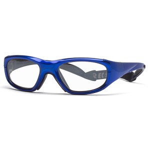 RecSpecs MX 20 (blue)