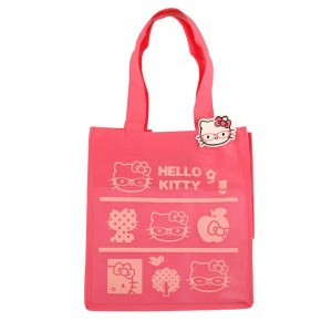 hello-kitty-taske9