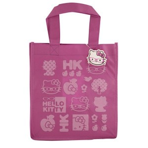 hello-kitty-taske