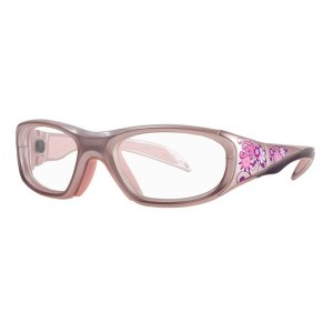 sportsbrille-flower-power